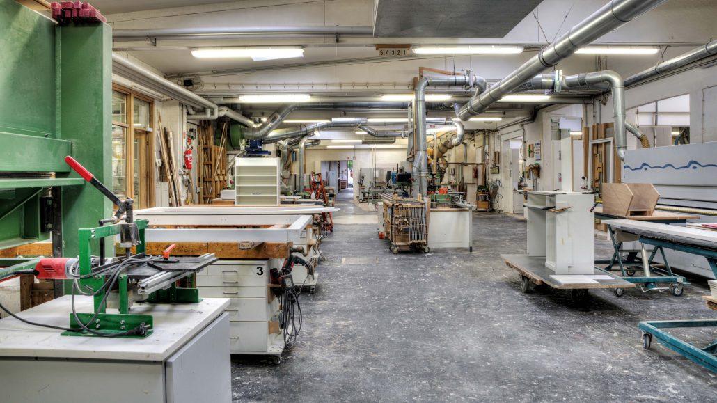 Fußboden Trocken Legen ~ Wand & deckensysteme tischlerei orths in viersen seit 1959