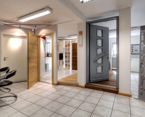haust ren viersen mattenwereld. Black Bedroom Furniture Sets. Home Design Ideas