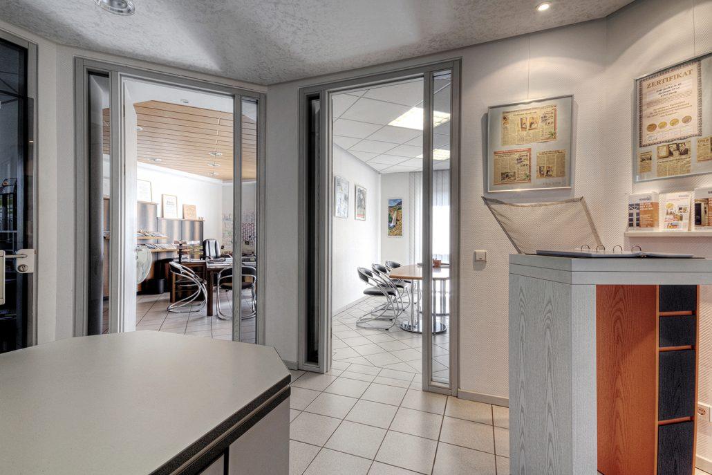 t ren tischlerei orths in viersen seit 1959. Black Bedroom Furniture Sets. Home Design Ideas